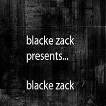 blacke zack