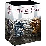 Il Trono Di Spade St.1-7 Stand Pack