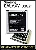 thephonecenter© Original Samsung eb-bg355bbe Akku für Galaxy Core 2, 2000mAh