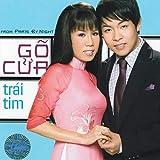 LK Be Bang/ Co Gai Que (feat. Minh Tuyet & Ha Phuong)