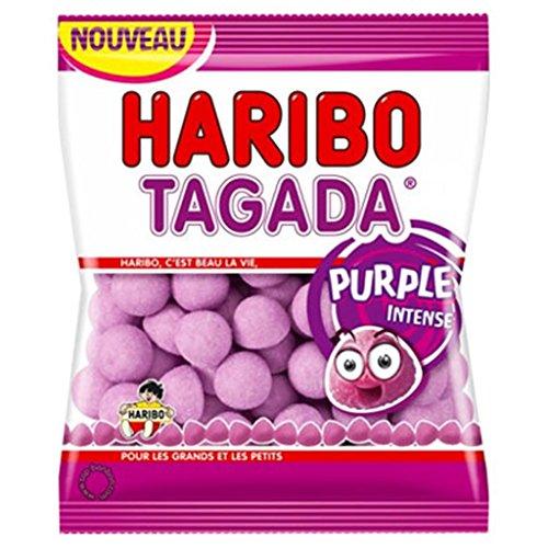 haribo-tagada-purple