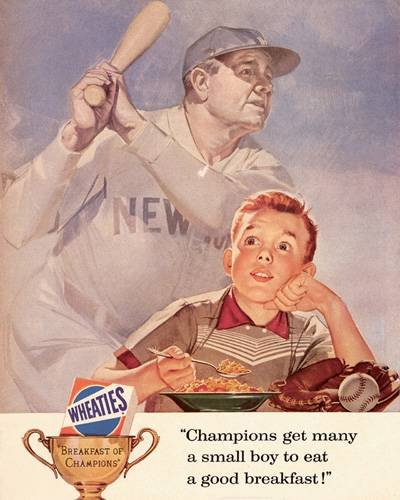 poster-wheaties-frhstck-fr-champions-40-x-50-cm-postersde