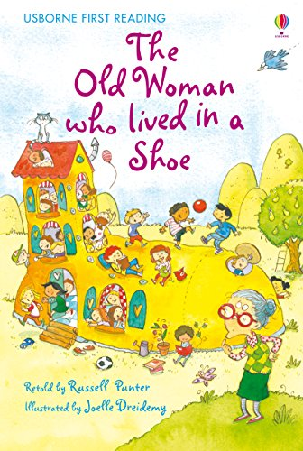the-old-woman-who-lived-in-a-shoe-for-tablet-devices-usborne-first-reading-level-two