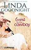 Best Books For Twins - Twins for the Cowboy Review