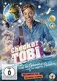 Checker Tobi und das Geheimnis unseres Planeten -