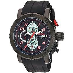 Reloj Redline para Hombre RL-308C-BB-01-RA