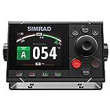 Simrad AP48 Autopilot Control Head w/Rotary Knob