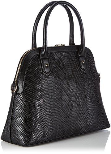 Valentino Vanitas, sacs à main Noir - Noir
