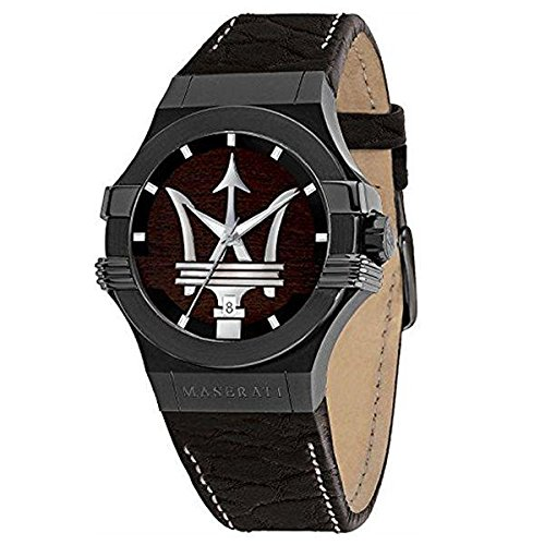 montre-maserati-r8851108026