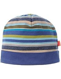 Amazon.it  cappelli bambini - Gallo  Abbigliamento 88c1993bc7ef