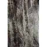 CowboyStudio Photo Studio Sheer Gray Marbled Gossamer Cloth C005, 10 x 20 ft