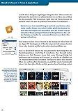 Image de iTunes, Apple Music & mehr - Musik, Filme & TV auf Mac und Windows-PC sowie auf iPad, iPho
