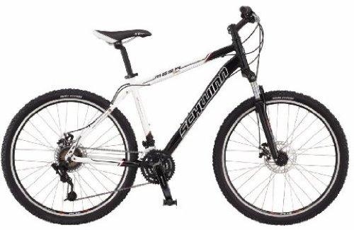 schwinn-2009mesa-d-herren-bike-schwarz-wei-m