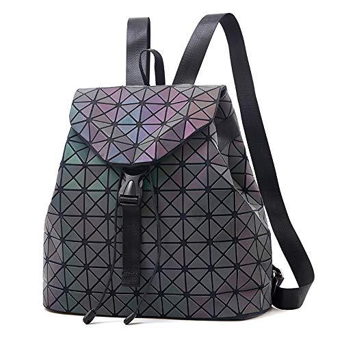Zainetto O Bag • Artinscena
