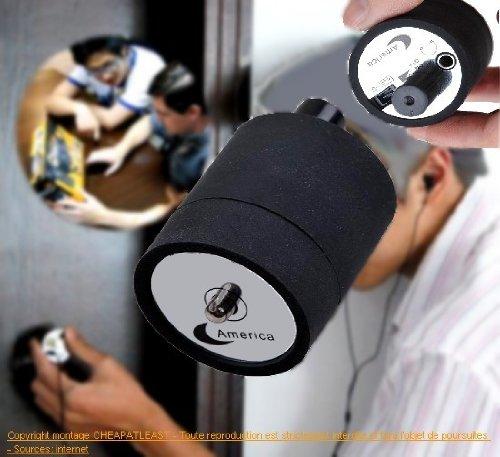 microfono-spia-da-ascolto-soffitti-parete-mura-porte