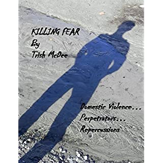 Killing Fear (DVU Book 1)