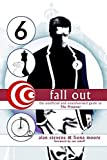 Fall Out: The Unofficial and Unathorised Guide to The Prisoner by Alan Stevens (2013-05-27)