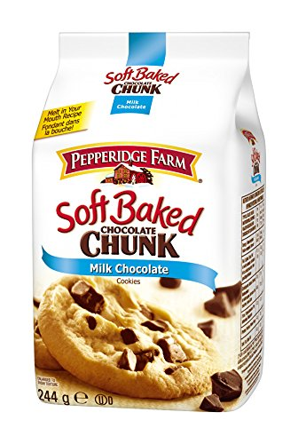 pepperidge-farm-soft-baked-chocolate-chunk-milk-chocolate-cookies-244gr