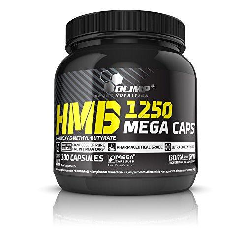 olimp-hmb-mega-anticatabolic-supplement-1250-mg-300-capsules