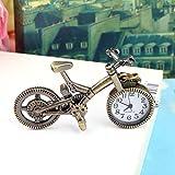 Danigrefinb - -Armbanduhr- 216824-Danigrefinb-uk