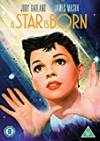 A Star Is Born - 2 Disc Special Edition [DVD] [1954]