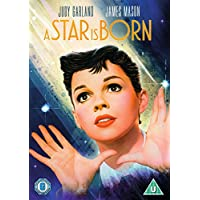 A Star Is Born - 2 Disc Special Edition