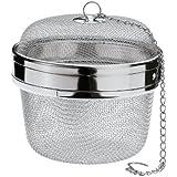 Küchenprofi 1099902810 - Filtro para té o especias, 10,5 centímetros