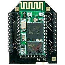 Bluetooth 2.0Bee module pour Arduino/le module A Été testé avec tous les Bluetooth Adaptateur sur le marché à utiliser (assorti avec le bluetooth, y compris les ordinateurs portables et téléphones portables)