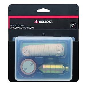 Bellota 50250M-500 – PLOMADA CON IMAN