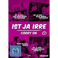 Ist ja irre - Carry on, Vol. 2