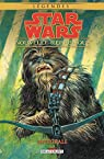 Star Wars - Nouvelle République - Intégrale par Anderson