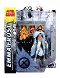 Marvel Select Best of Action Figures - Emma by Diamond Comic Distributors
