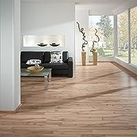 Favorit Suchergebnis auf Amazon.de für: HDM Elesgo Wellness Floor: Baumarkt RZ84