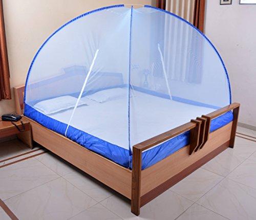 UNIK Mosquito Net (Blue)