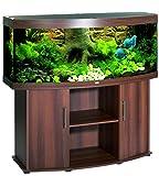 Juwel Aquarium 10700 Vision 450, dunkelbraun