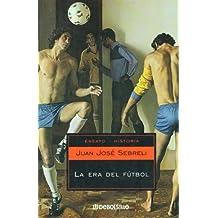 La era del futbol / The Soccer Era