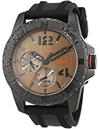 BOSS Orange Herren-Armbanduhr 1513422