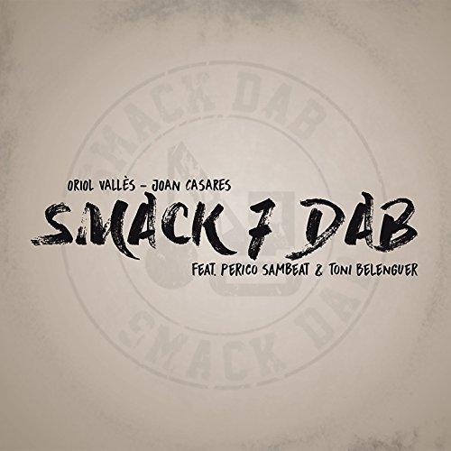 smack-7-dab