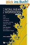 The Nonlinear Workbook :Chaos, Fracta...
