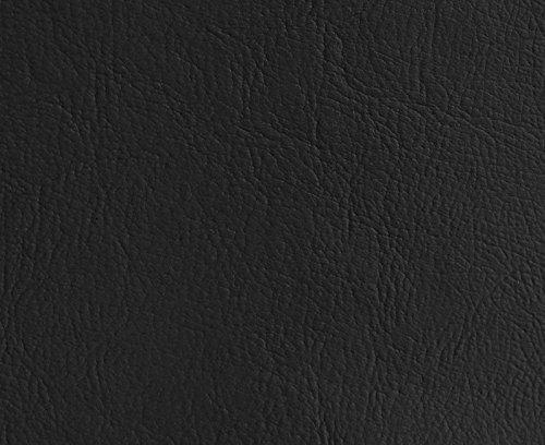 0,50 METROS de Polipiel especial EXTERIOR para tapizar, manualidades, cojines o forrar...