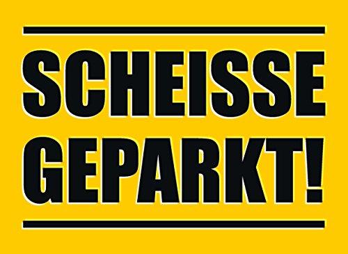 notizblock-scheisse-geparkt-haftklebend-fur-die-windschutzscheibe-gelb-block-a-50-blatt-din-a7-klebe