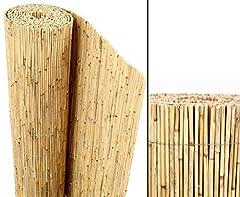 Bambusmatte Vergleich Tests 2018 Die 11 Top Bambusmatten