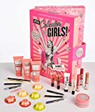 Soap & Glory It's a Calendar, Girls!