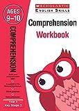 ISBN 1407141813