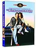 Los Bufalos De Durham [DVD]