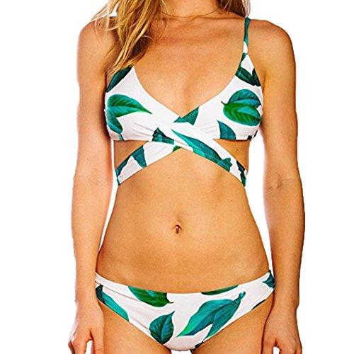 smartlady-modelo-verde-de-la-pluma-traje-de-bano-bikini-m-h