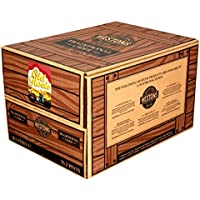 Westons Old Rosie Cloudy Cider Bag in Box, 20 L