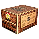 Product Image of Westons Old Rosie Cloudy Cider Bag in Box, 20 L
