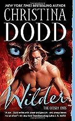 Wilder: The Chosen Ones by Christina Dodd (2012-08-07)