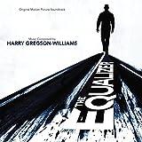The Equalizer (Original Motion Picture Soundtrack)